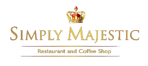Simply Majestic Restaurant